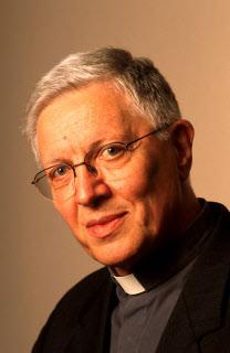 09/06/17: Mgr André FORT ancien évêque d'Orléans mis examen.