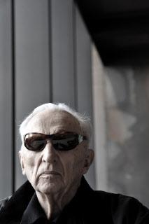 Pierre SOULAGES fêtera ses 100 ans le 24 décembre.