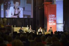 1-2/10/16 : Congrès Mission à Paris