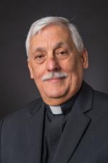 13/10/16 : Arturo SOSA ABASCAL, Père général de la Compagnie de Jésus