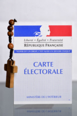07/05/17 : Vote catholique au coeur des présidentielles
