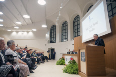 03/10/17 : Vatican, protection des mineurs dans le monde numérique