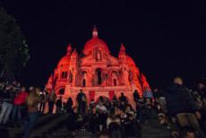 12/10/17 : L'AED rend hommage aux martyrs de toutes les religions