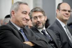 04/12/17 : Protestants et juifs de France, une déclaration fraternelle.